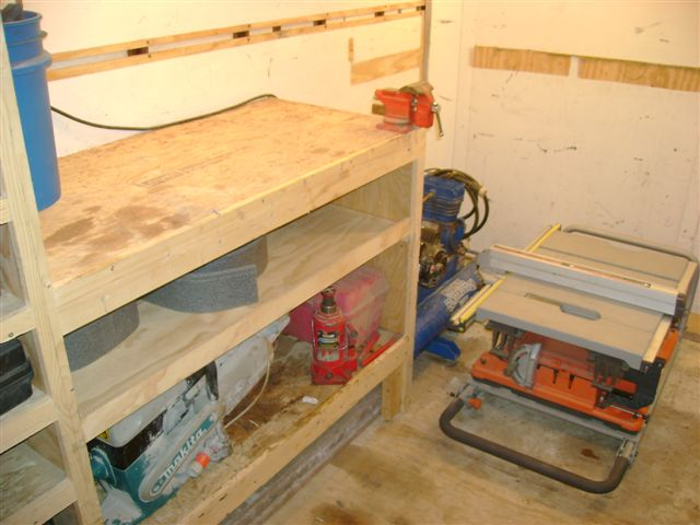 Job site trailers, show off your set ups!-trailer-pics-010.jpg