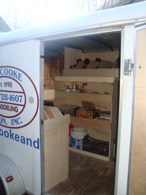 Job site trailers, show off your set ups!-trailer-pics-1-.jpg