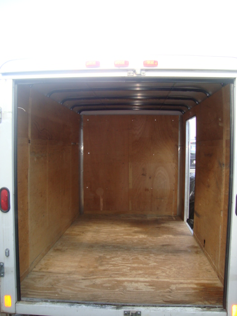 Job site trailers, show off your set ups!-trailer-pics-12-.jpg