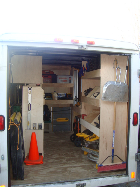 Job site trailers, show off your set ups!-trailer-pics-16-.jpg