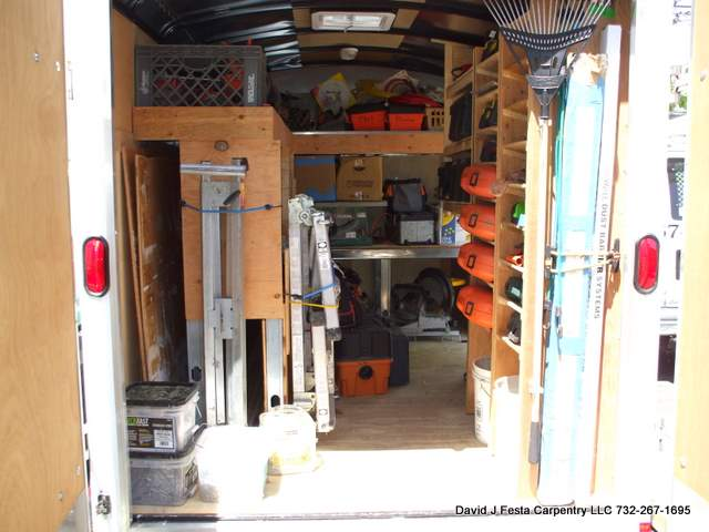 Job site trailers, show off your set ups!-trailer-pics-5-2010-1-.jpg
