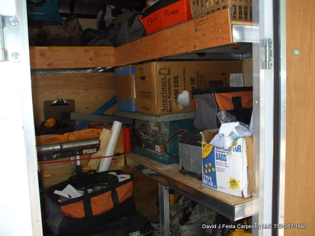 Job site trailers, show off your set ups!-trailer-pics-5-2010-4-.jpg