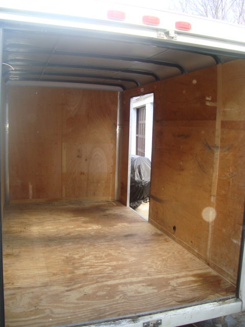 Job site trailers, show off your set ups!-trailer-pics-5-.jpg
