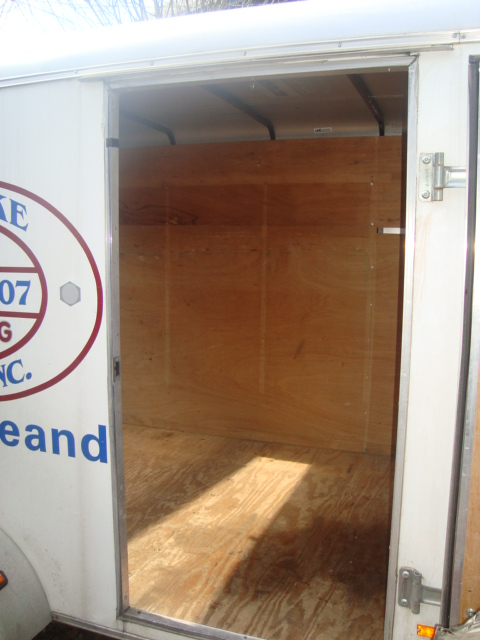 Job site trailers, show off your set ups!-trailer-pics-6-.jpg