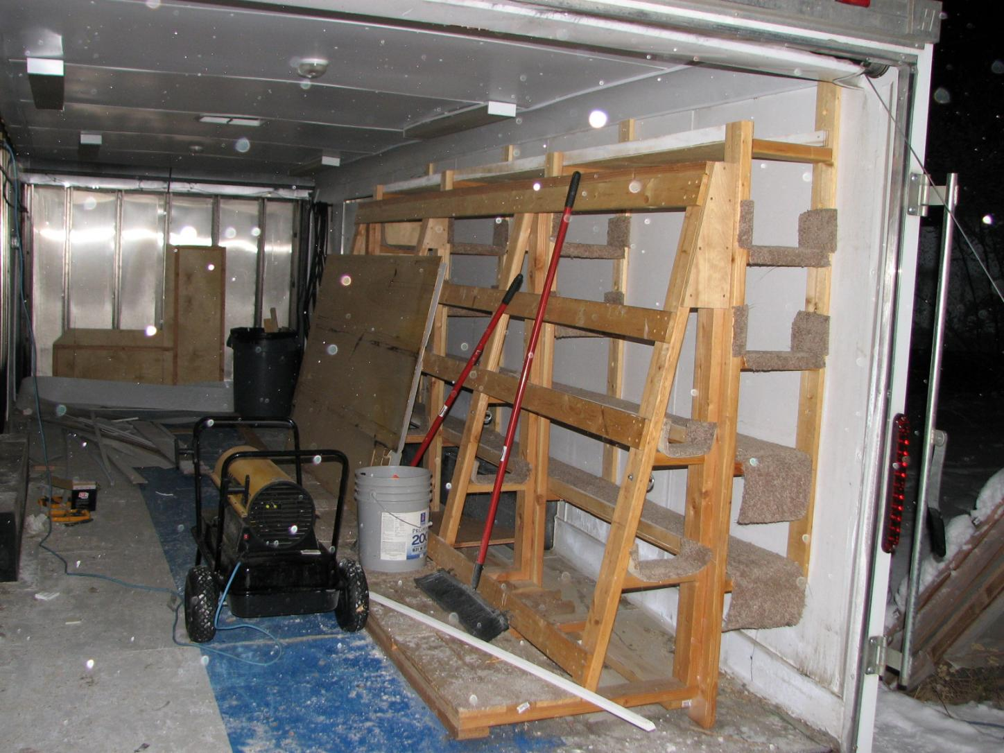 Job site trailers, show off your set ups!-trailer-remodel-001.jpg