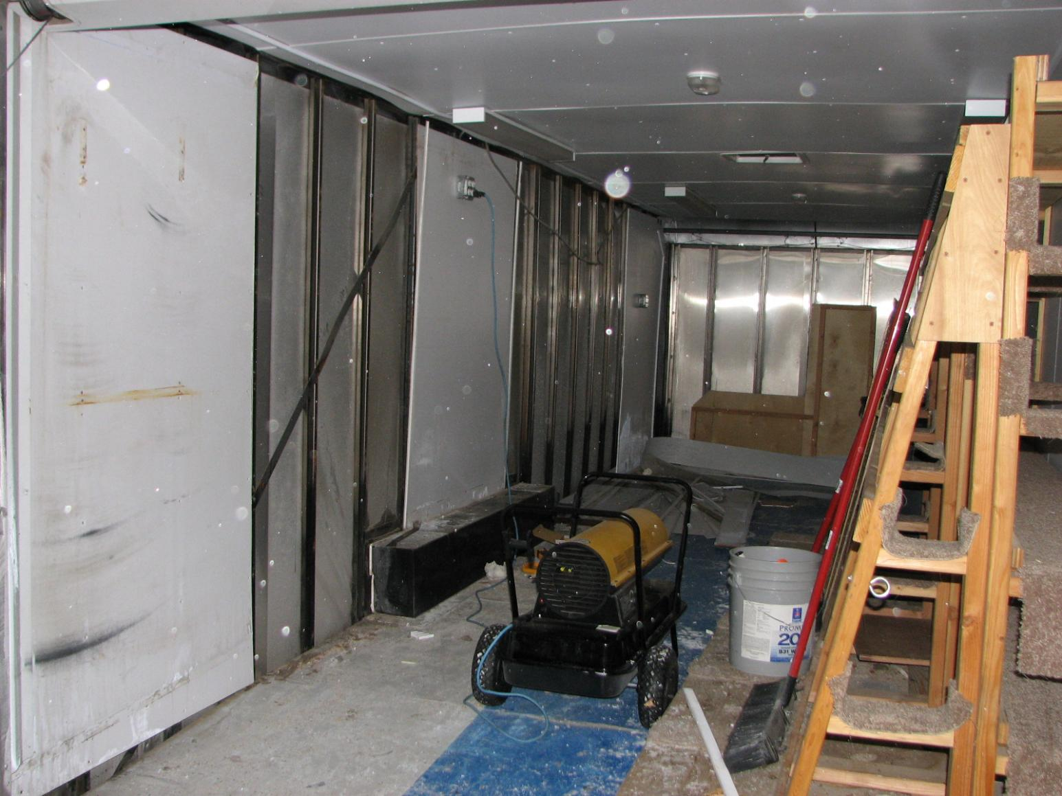 Job site trailers, show off your set ups!-trailer-remodel-002.jpg