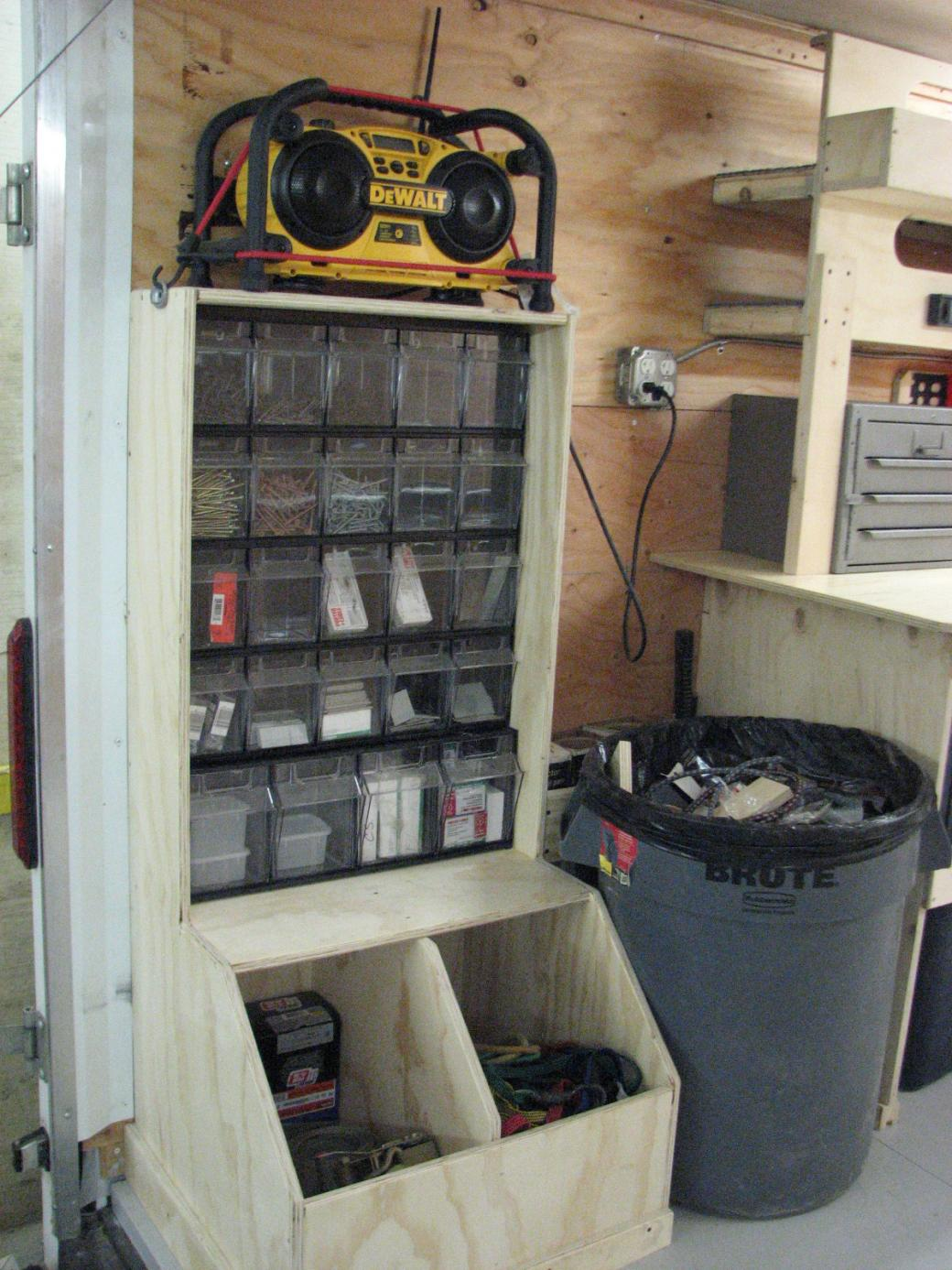 Job site trailers, show off your set ups!-trailer-remodel-final-001.jpg