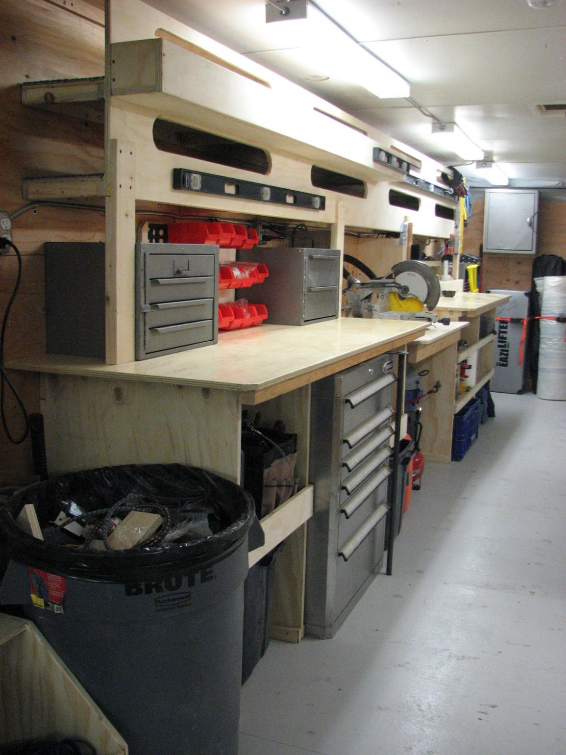 Job site trailers, show off your set ups!-trailer-remodel-final-002.jpg
