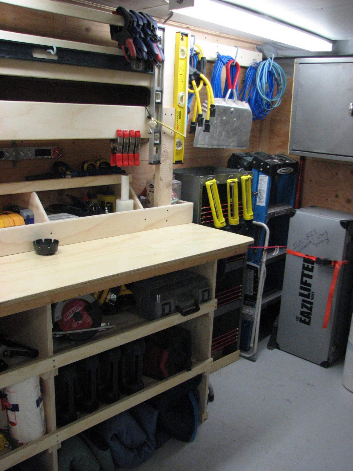 Job site trailers, show off your set ups!-trailer-remodel-final-004.jpg