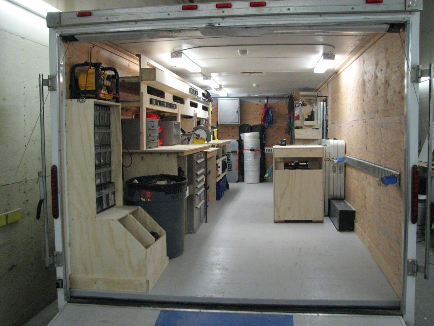 Job site trailers, show off your set ups!-trailer-remodel-final-008.jpg
