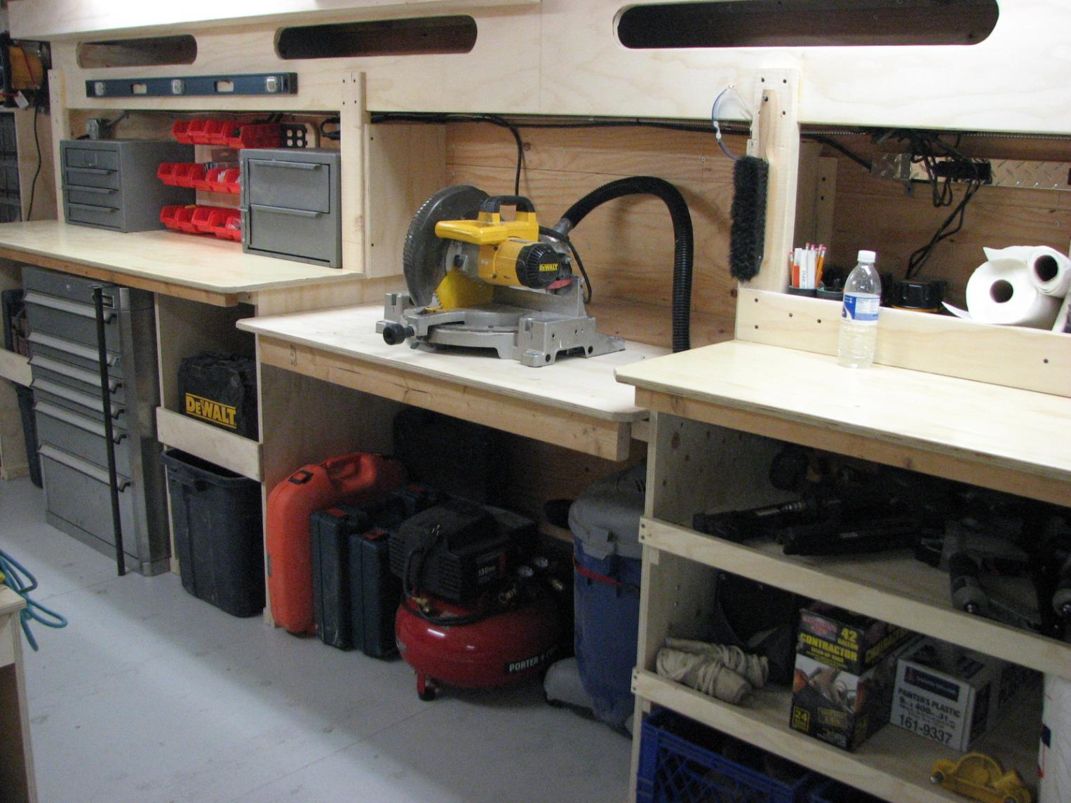Job site trailers, show off your set ups!-trailer-remodel-final-009.jpg