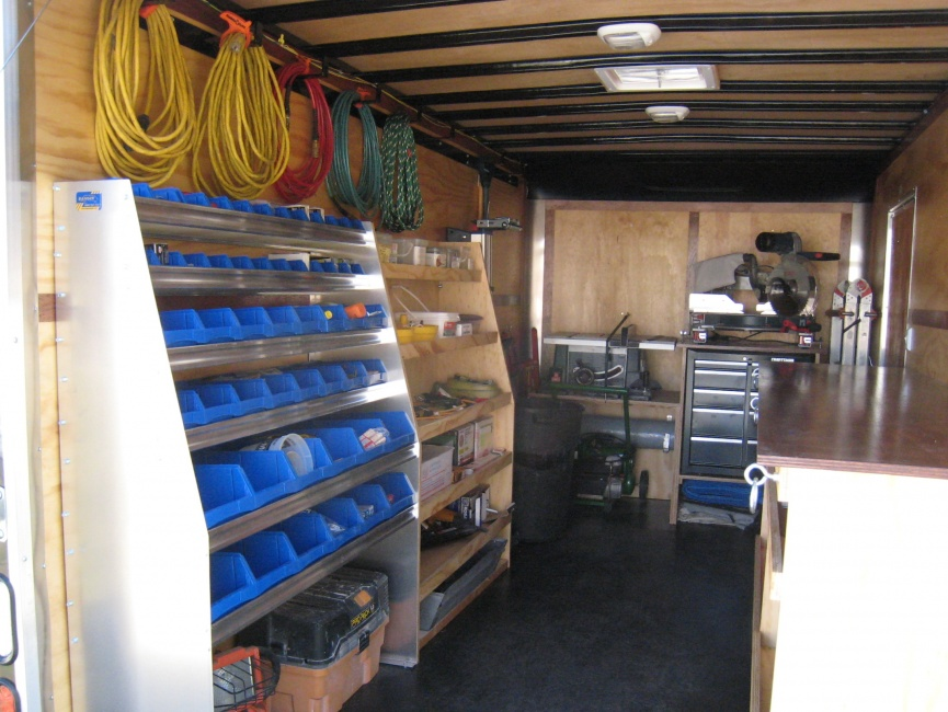 Which is the preferred Enclosed Cargo Trailer Brand ?-trailercomplete4.jpg