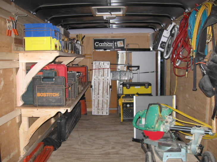 Job site trailers, show off your set ups!-trailerloaded2.jpg