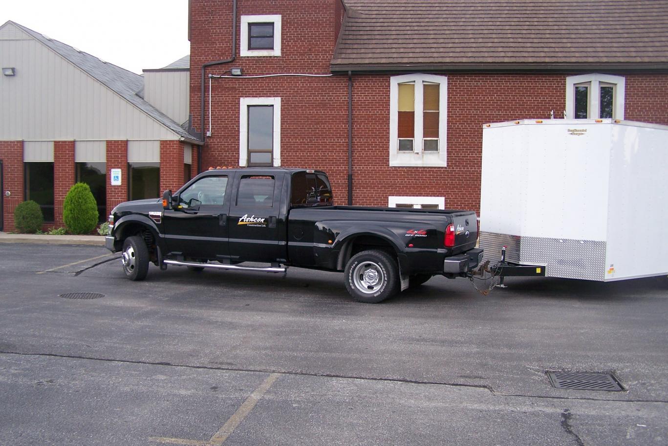 What Kind Of Truck Do You Drive?-trailerpics-023.jpg