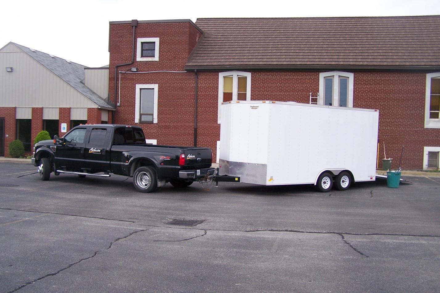 What Kind Of Truck Do You Drive?-trailerpics-024.jpg