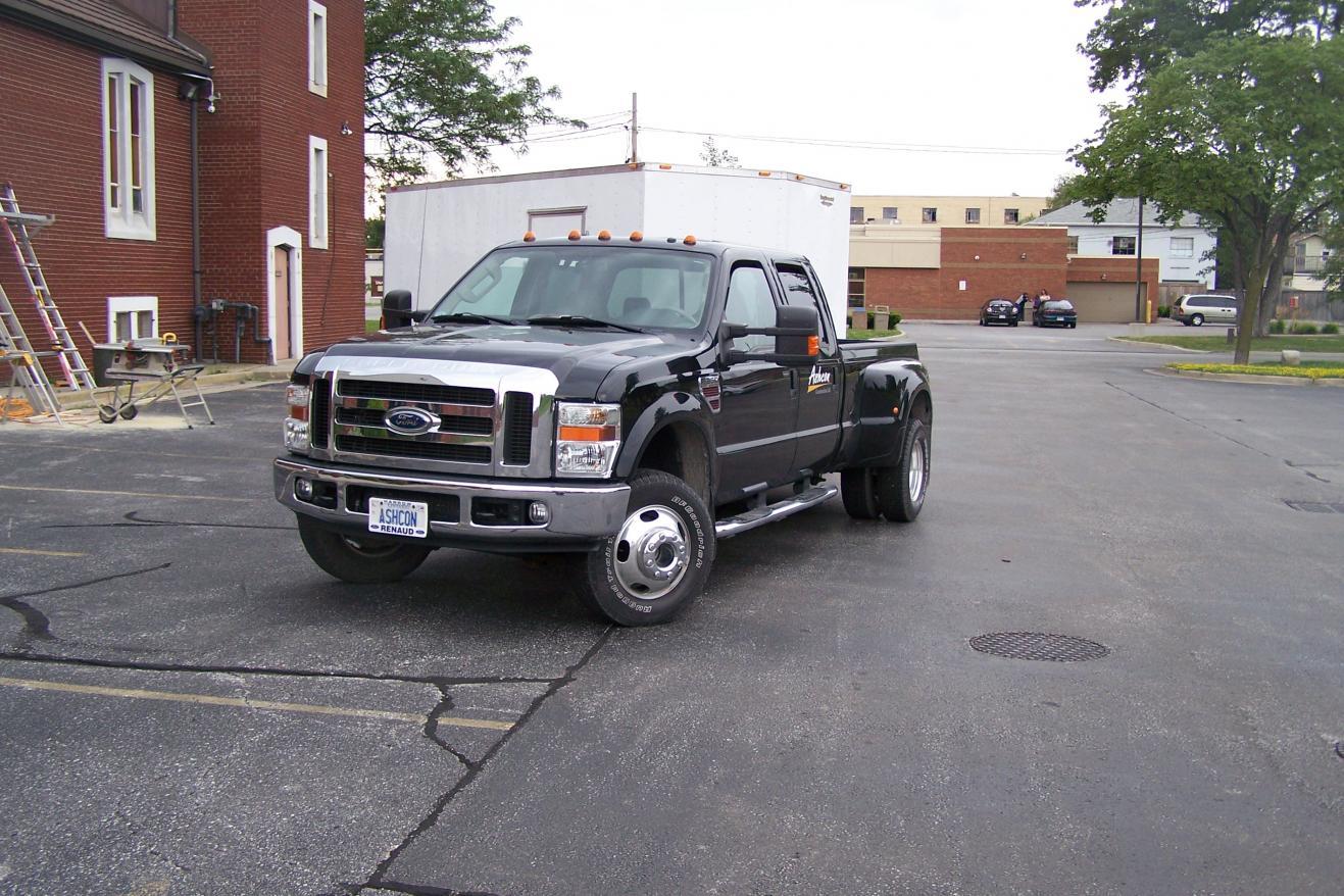 What Kind Of Truck Do You Drive?-trailerpics-025.jpg