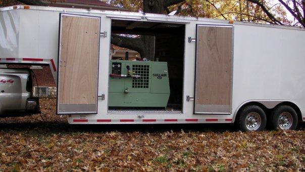 installing 250 cfm compressor into enclosed trailer-trailersullair.jpg