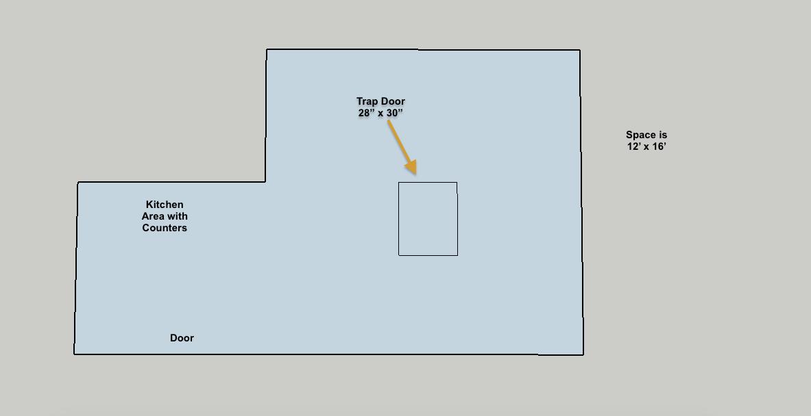 Layout Question (Trap-Crawler Door)-trap_door_layout.png