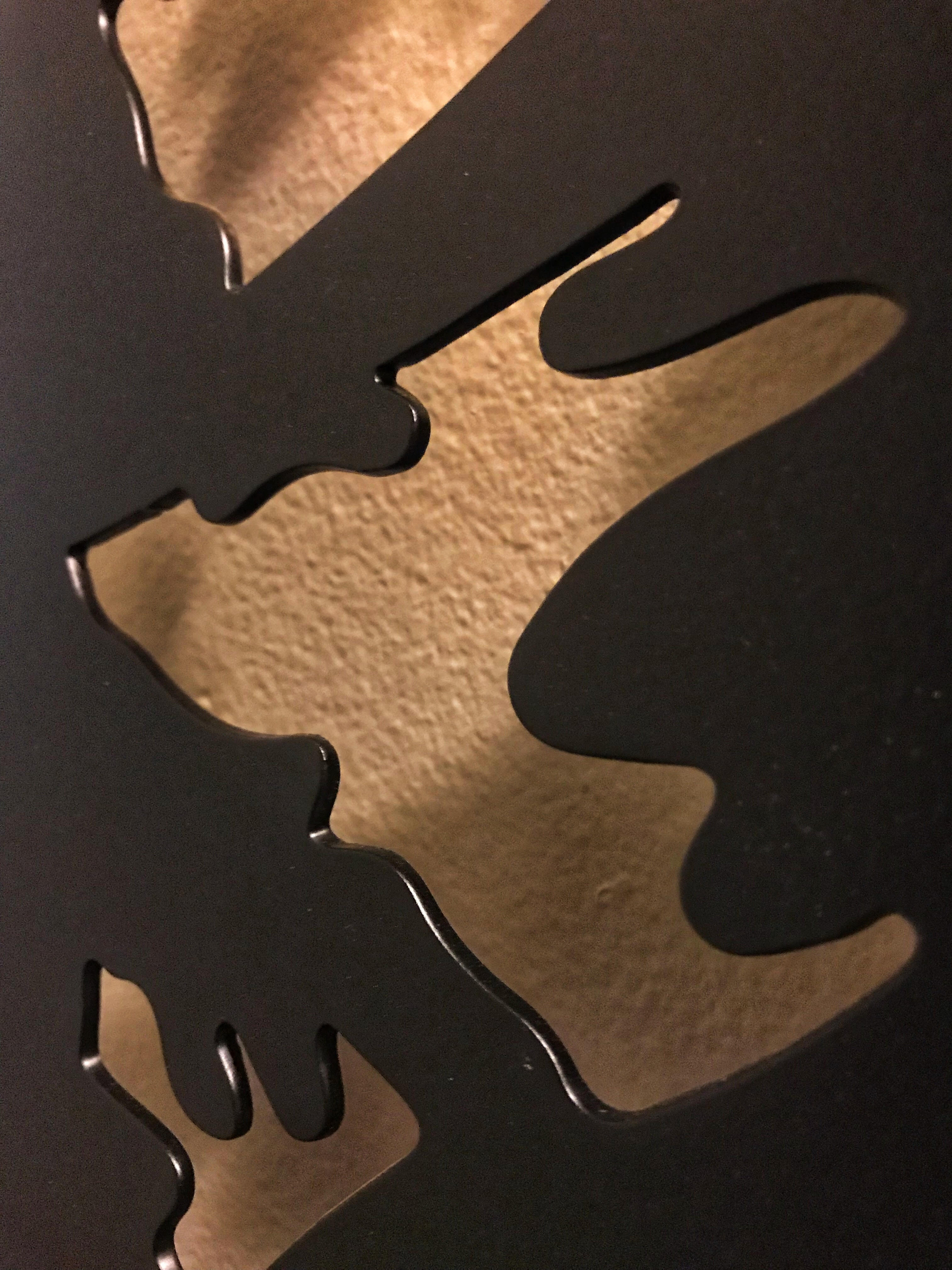 CNC Scenery Panels for Handrail-tree-edge-close-up.jpg