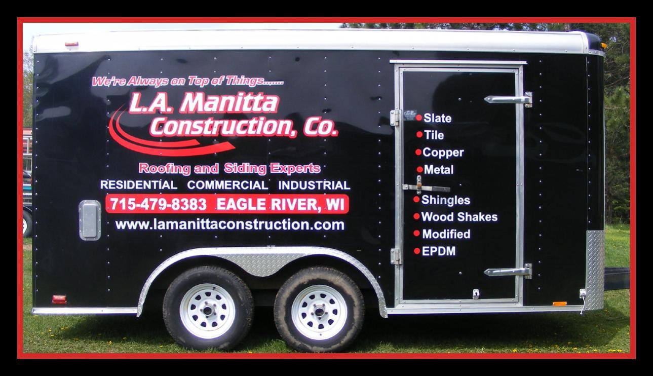Job Site Signs-trlrbrochurepic1.jpg