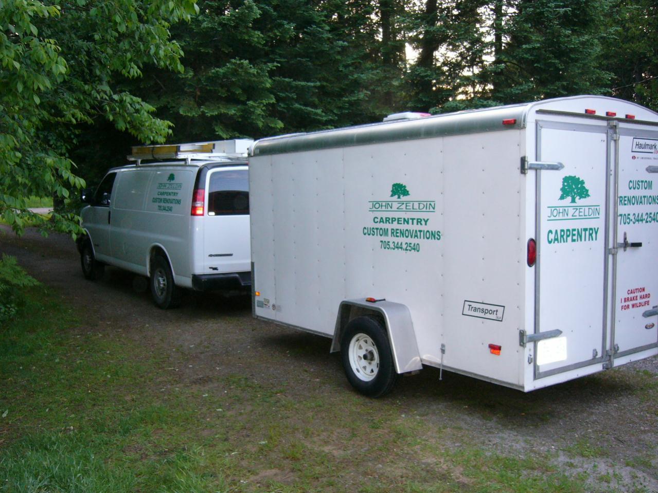 Post your work truck/van thread-truck-3.jpg