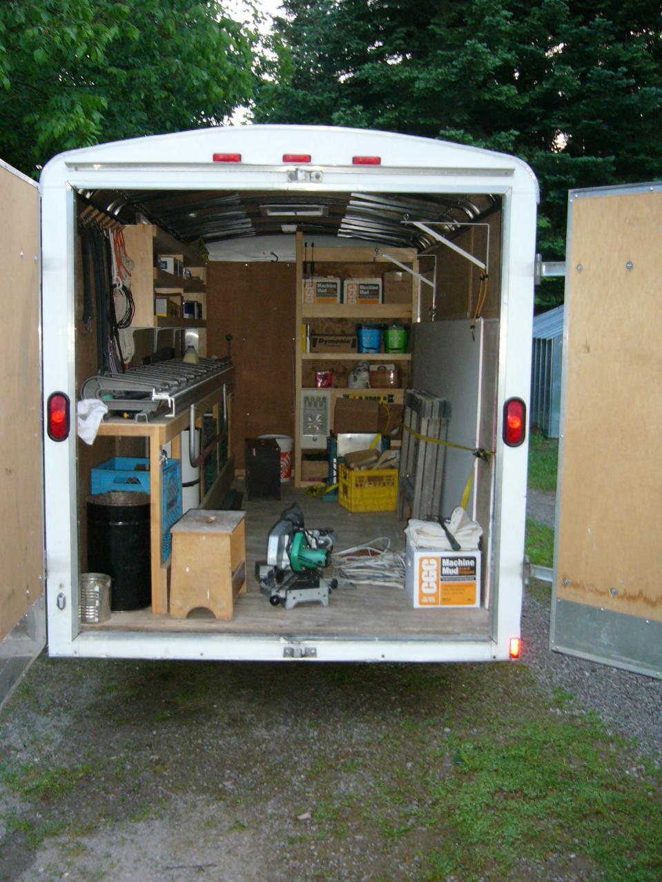 Post your work truck/van thread-truck-4.jpg