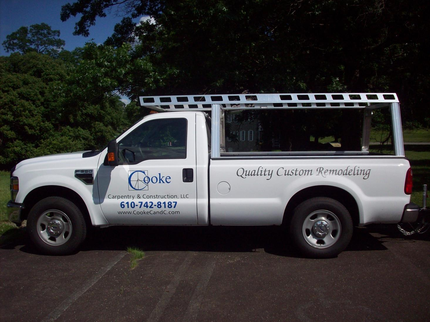 Post your work truck/van thread-truck-trailer-012.jpg