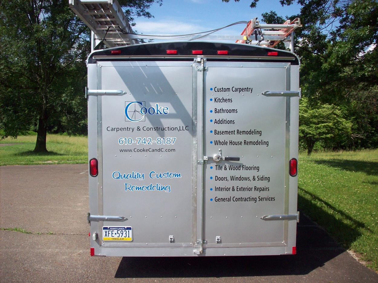 Post your work truck/van thread-truck-trailer-016.jpg