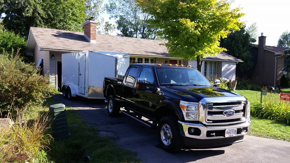 Job site trailers, show off your set ups!-truck-trailer.jpg