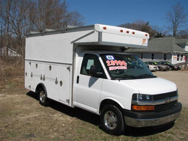 used plumbing vans for sale autos post. Black Bedroom Furniture Sets. Home Design Ideas