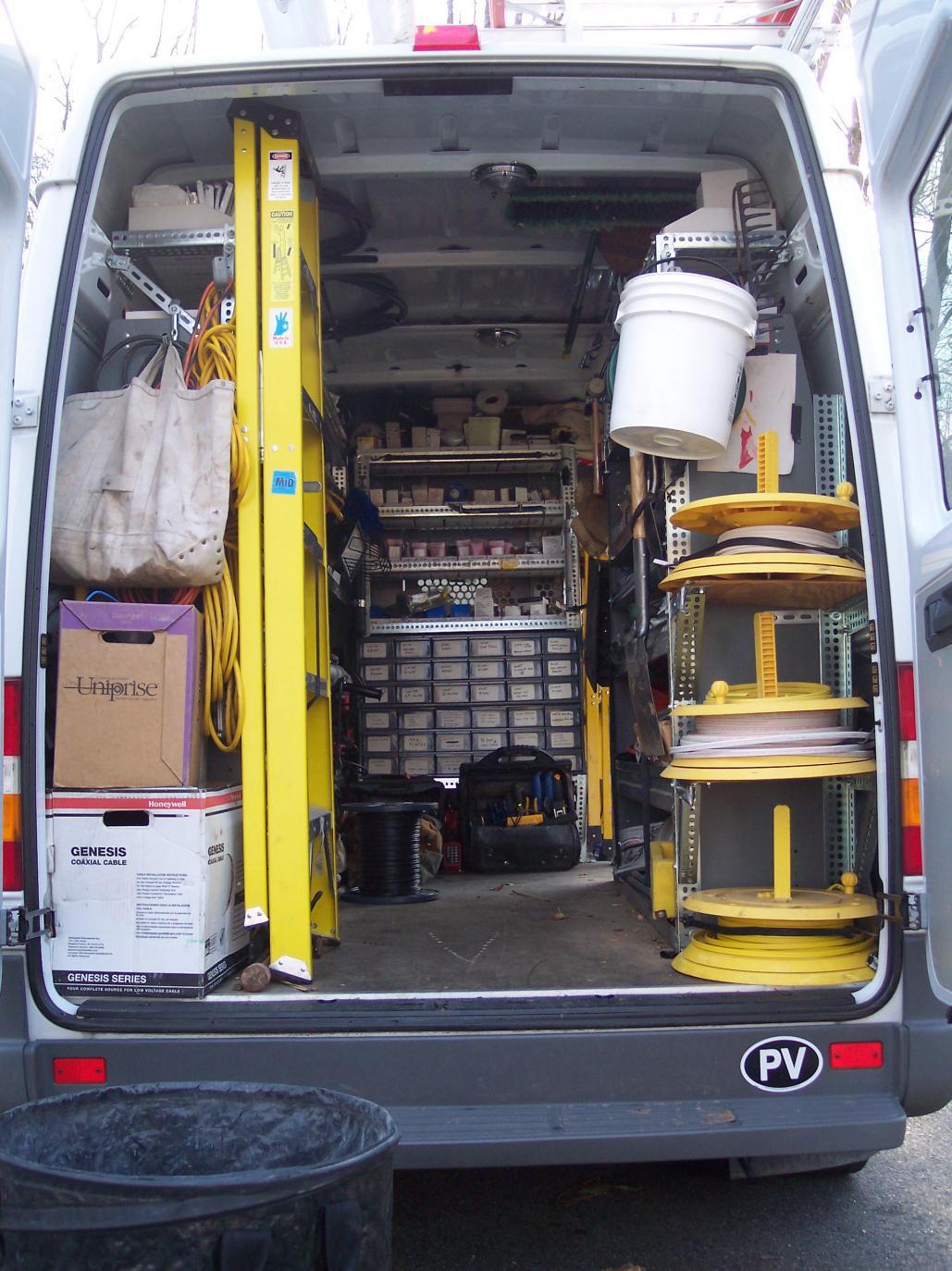 Post your work truck/van thread-truck-pictures-nov08-001.jpg