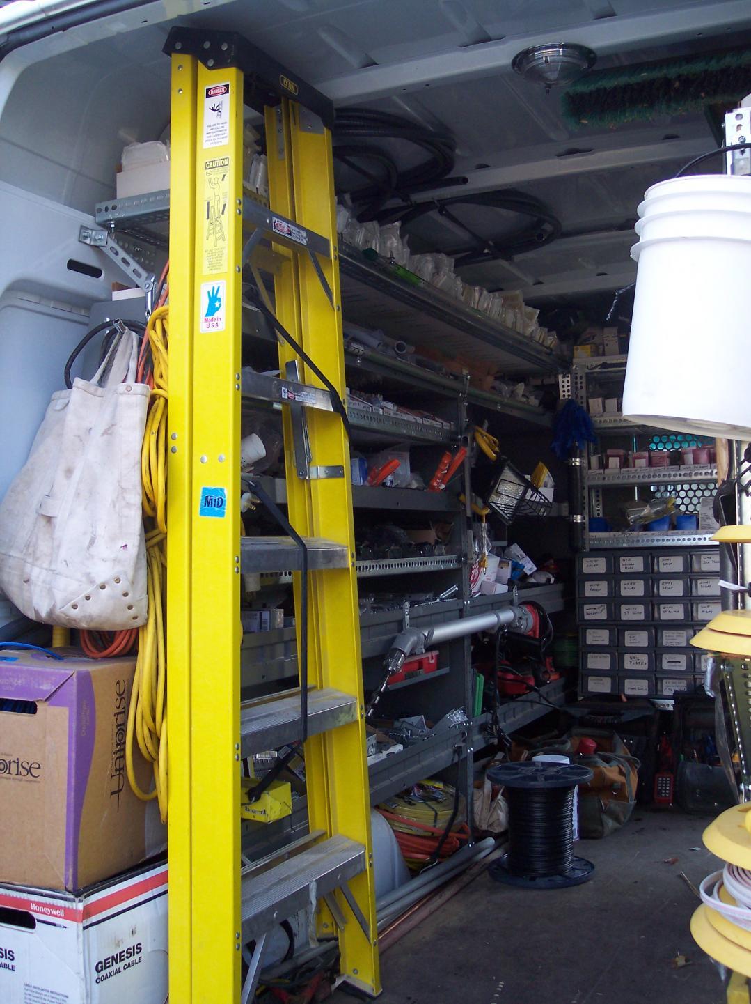 Post your work truck/van thread-truck-pictures-nov08-002.jpg
