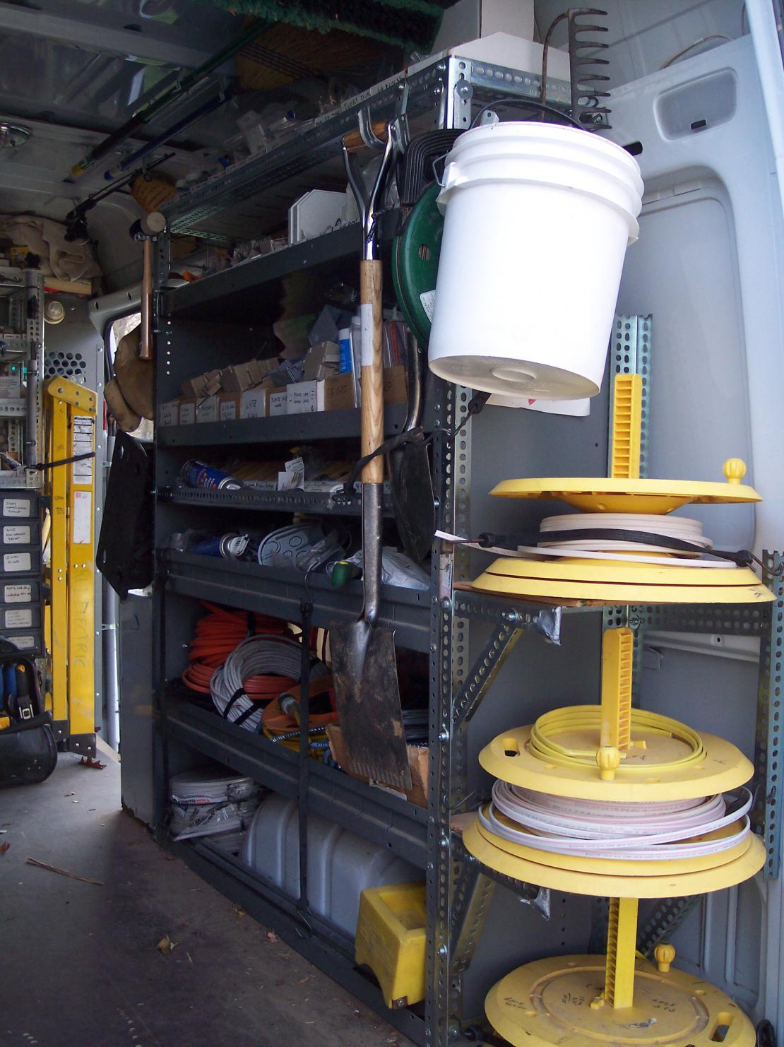 Post your work truck/van thread-truck-pictures-nov08-003.jpg