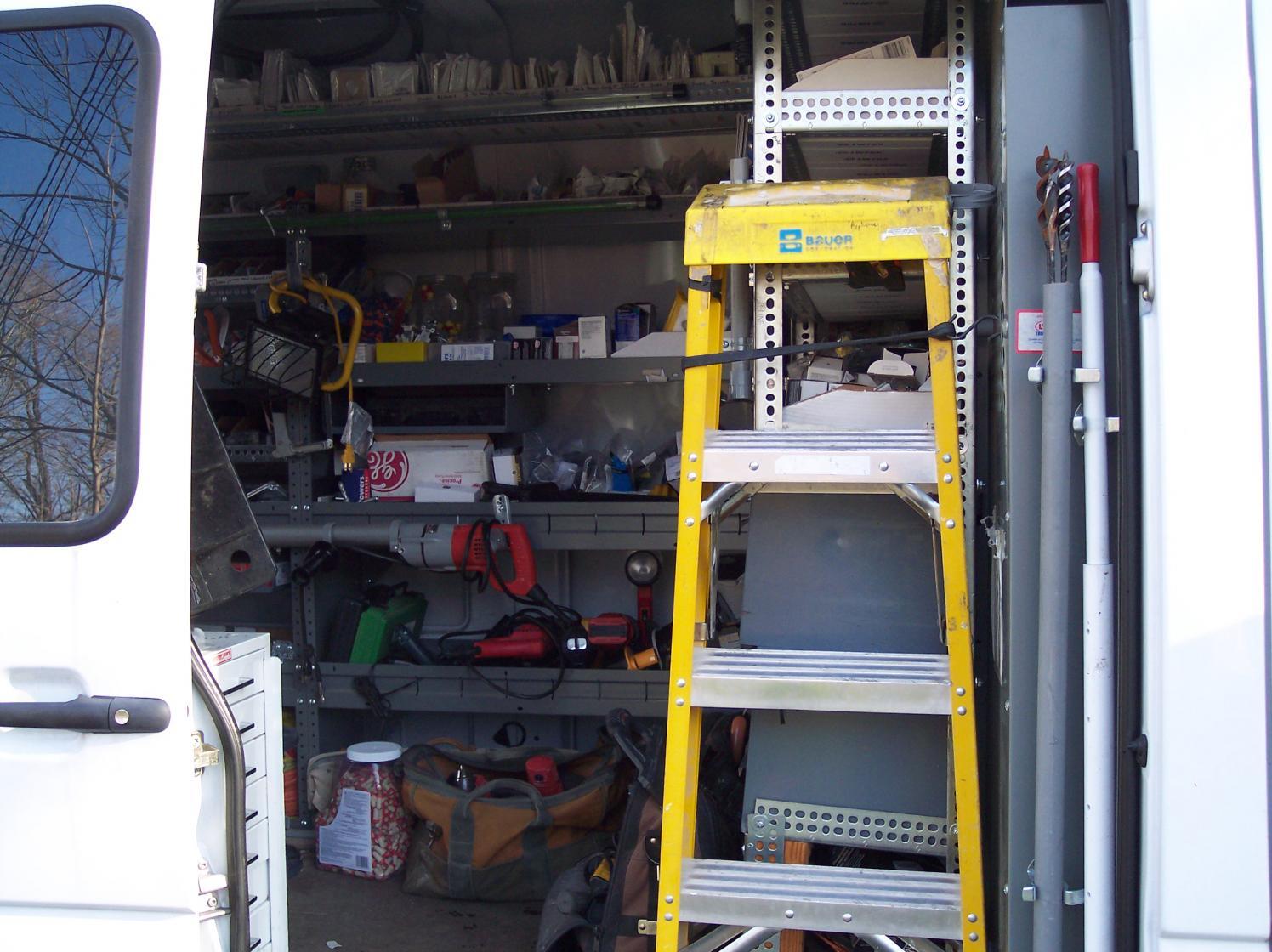 Post your work truck/van thread-truck-pictures-nov08-005.jpg