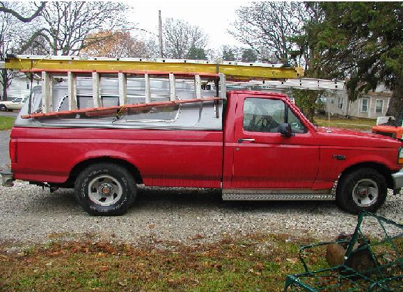 Post your work truck/van thread-truck2.jpg