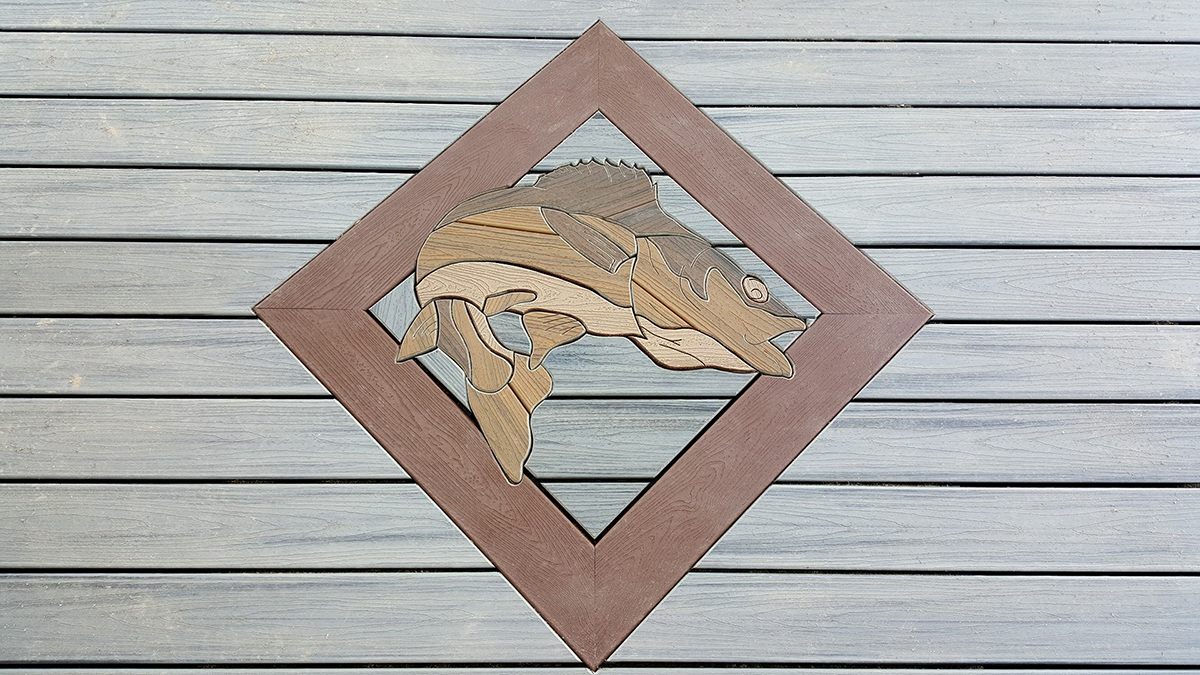 Amazing Fine Detail - Fish Design in Deck Boards-trx0513_su_im_fish_blog_fnl.jpg