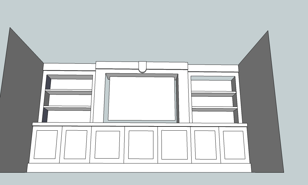 Google Sketchup-tyrrell-final-1.jpg