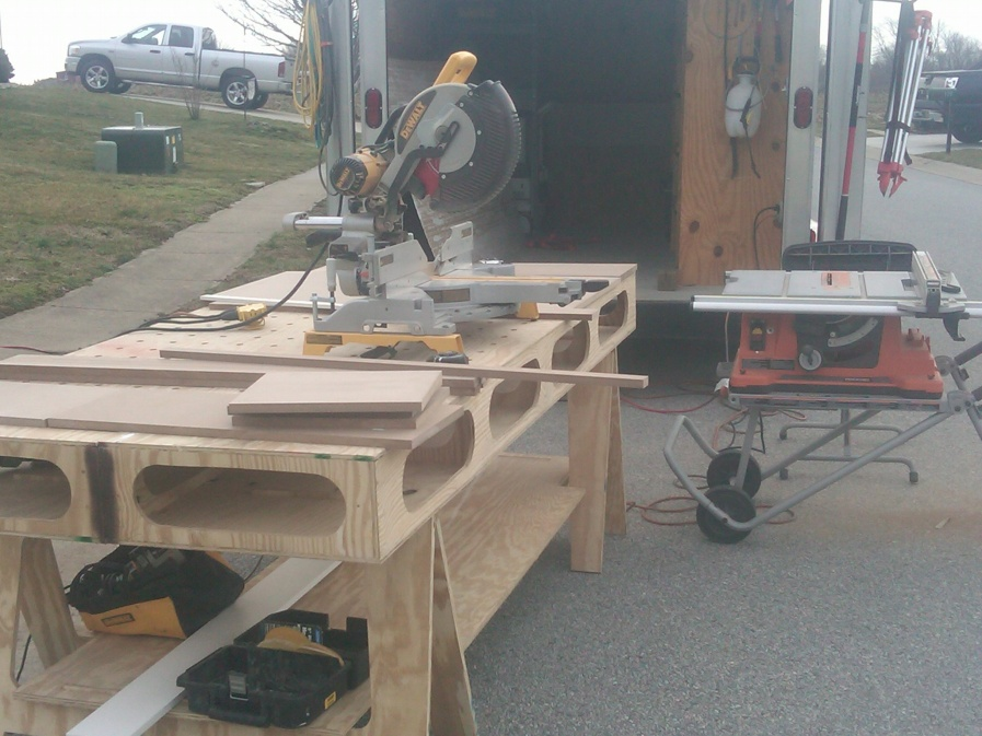 ultimate portable workbench-ultimate-workbench-trailer-2.jpg