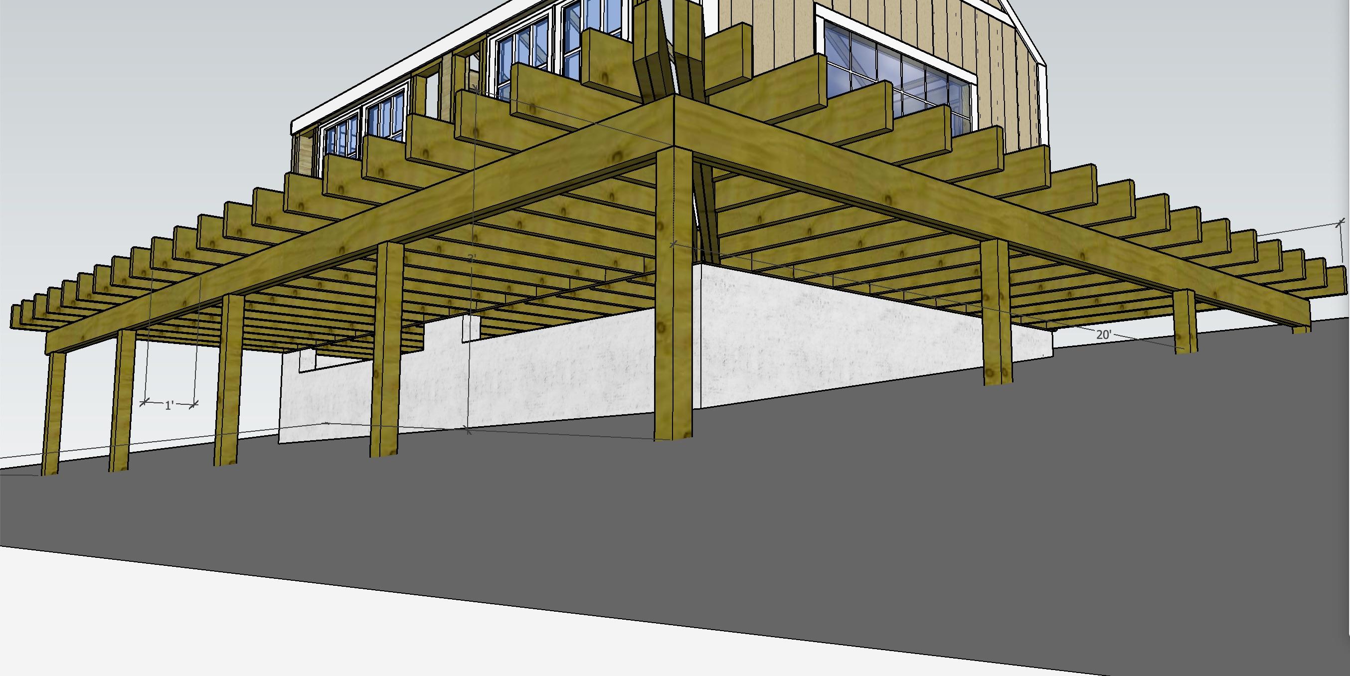 Advice for UK builder doing deck in US-underside.jpg