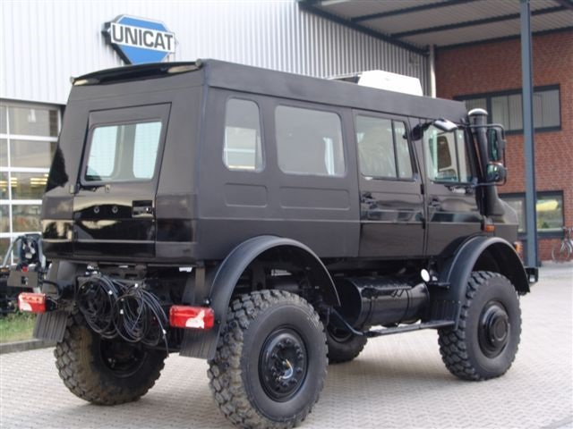 Sprinter...talk me out of it...-unimog4.jpg