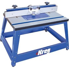 Benchtop router table bosch or kreg or other tools equipment benchtop router table bosch or kreg or other keyboard keysfo Gallery