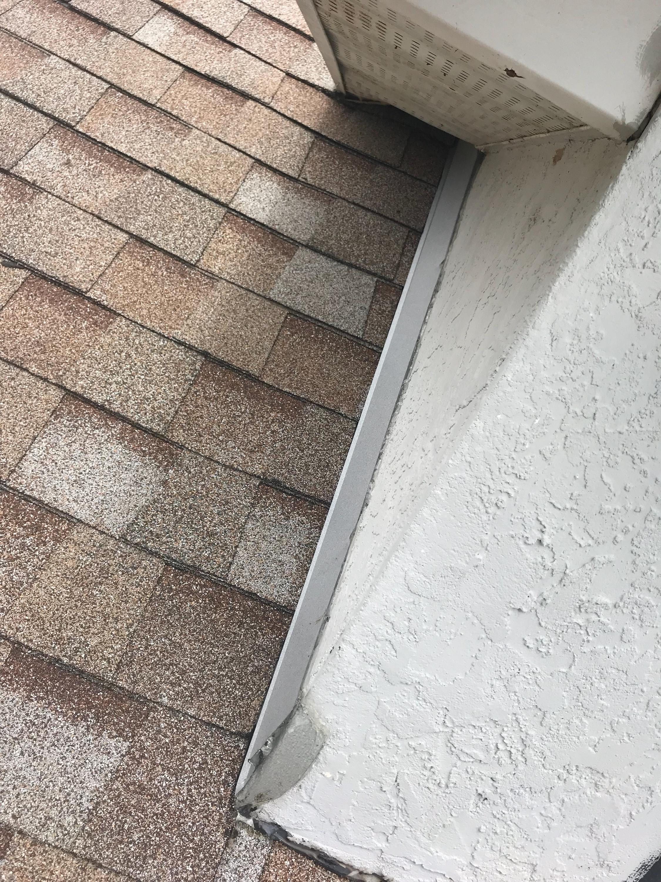 The proper way to flash a stucco dormer?-unnamed-2-.jpg