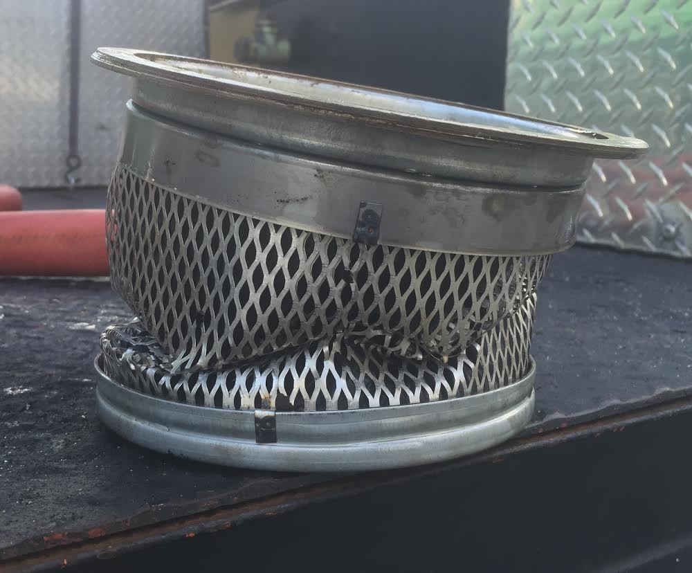 Crushed Air/Oil Separator-unnamed.jpg
