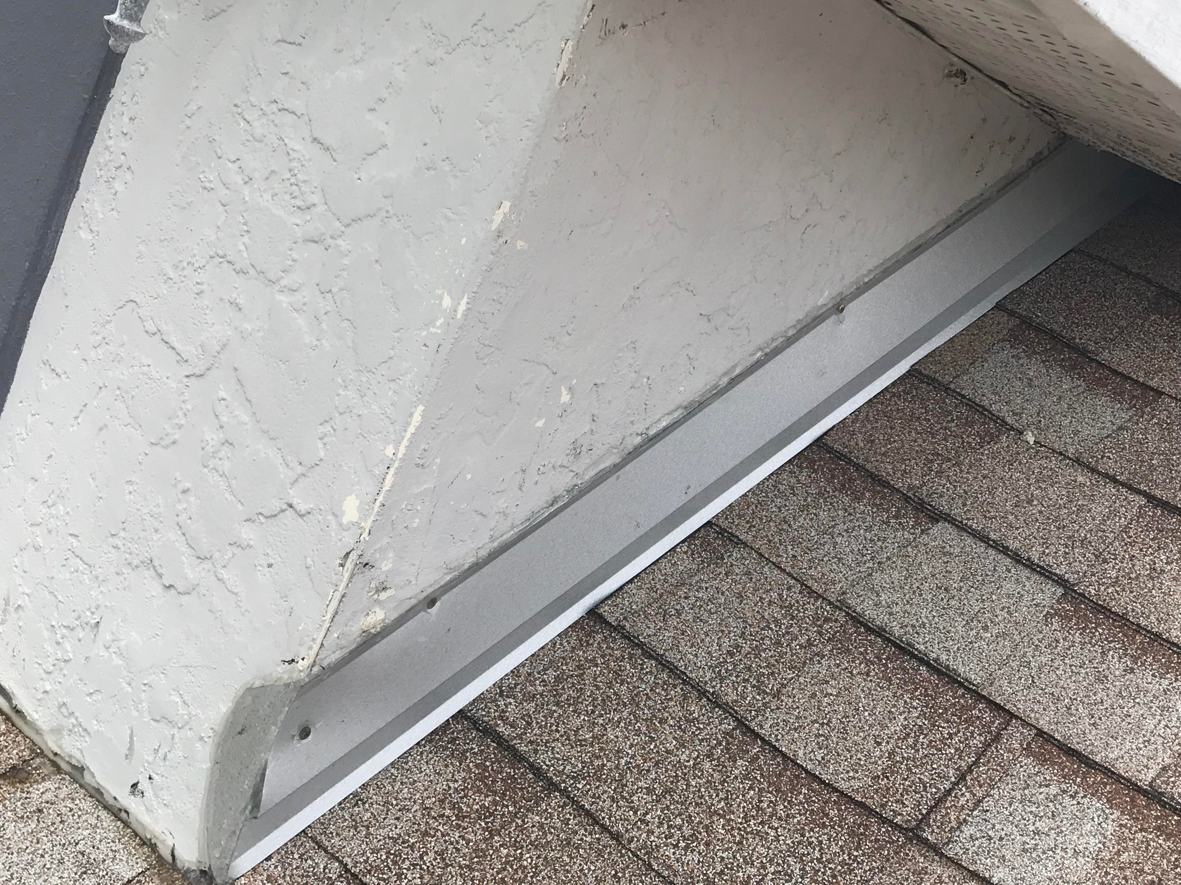 The proper way to flash a stucco dormer?-unnamed.jpg