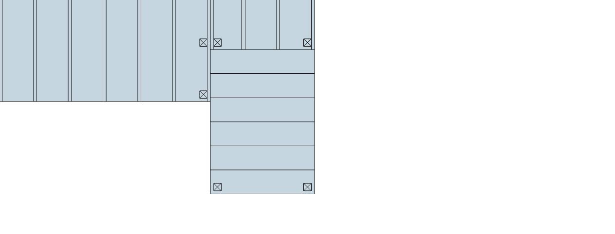 Deck design question-untitled.jpg