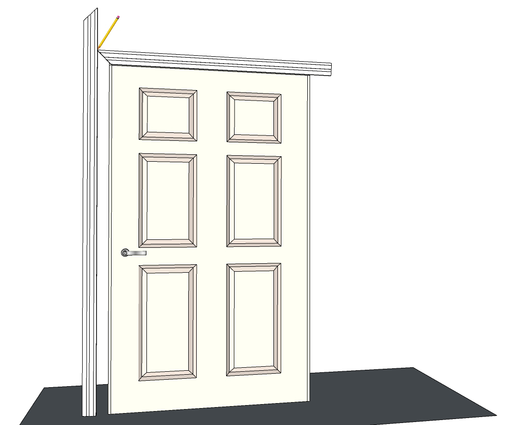 How do you trim an interior door-untitled.jpg