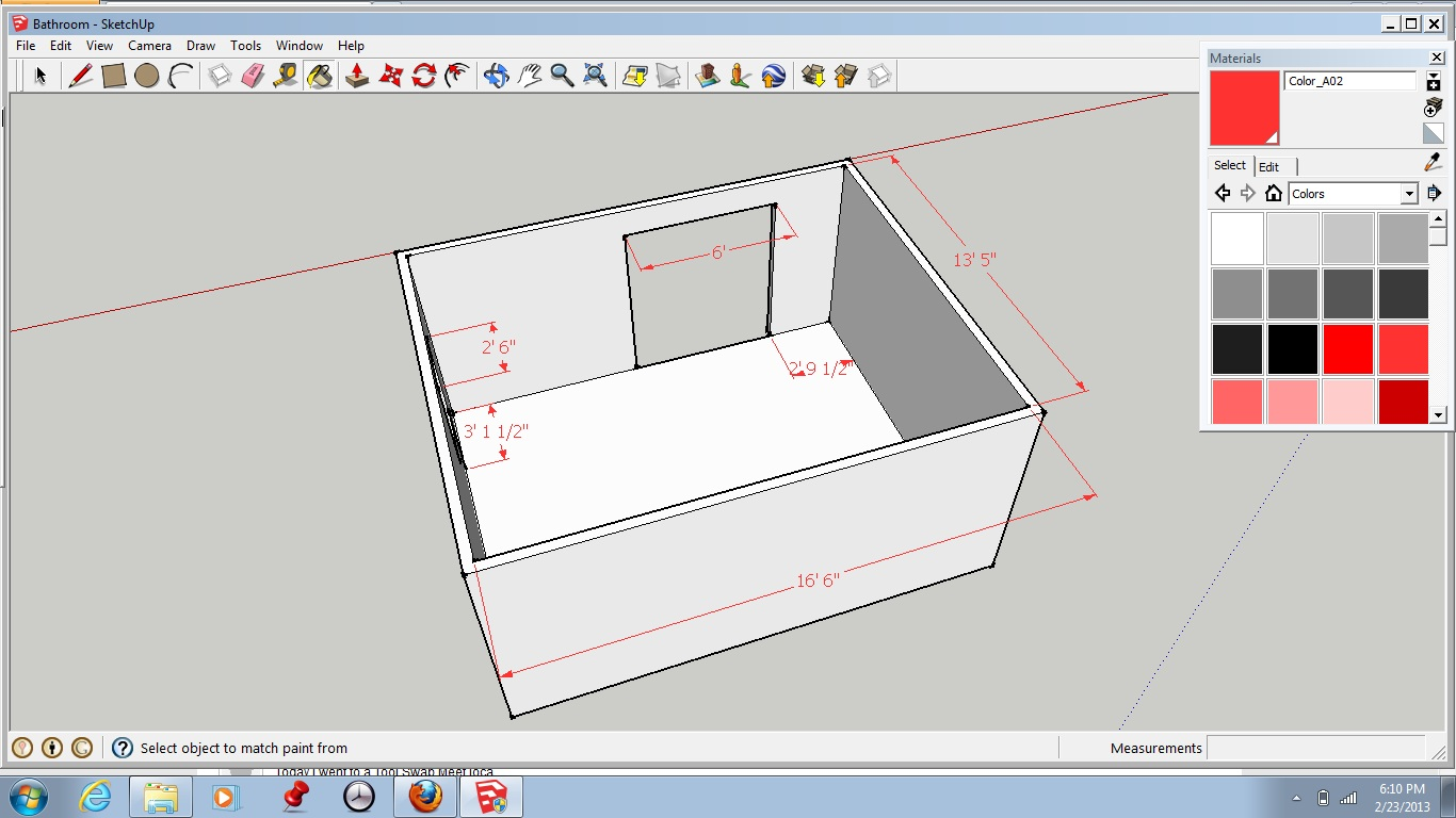 does anyone have any ideas for this master bath layout i m stumped