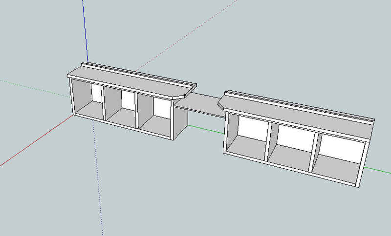 Gonna build a new work station for my slider. Input wanted.-untitled-sketchup-1192010-103857-pm.jpg