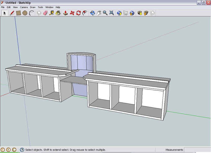 Gonna build a new work station for my slider. Input wanted.-untitled-sketchup-1202010-74901-am.jpg