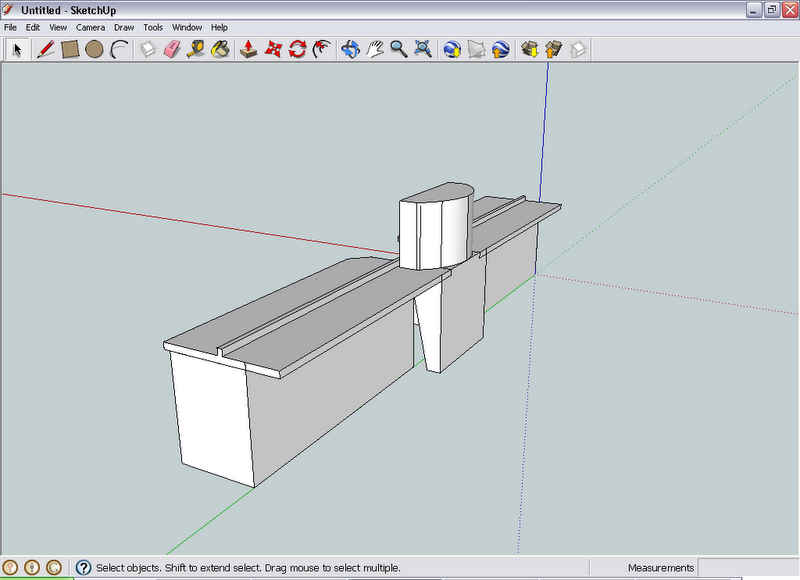 Gonna build a new work station for my slider. Input wanted.-untitled-sketchup-1202010-74937-am.jpg
